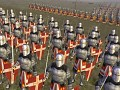 Rome Medieval Mod Screen Shots