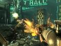 BioShock - Soundtrack