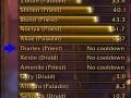 Deadly Boss Mods 2.40 RC 3