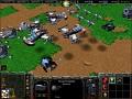 Starcraft 1.5 3D Conversion Maps 2