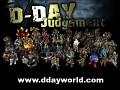 DDay: Judgement 19.0F