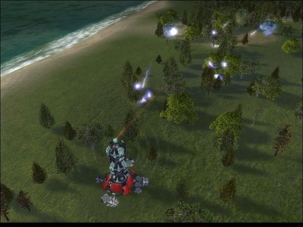 Hawk's Mod Pack (5.2)