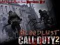 Bloodlust CoD2SP Mod - Beta 8