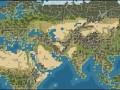 Eurasia 1.8