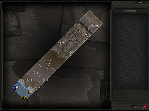 Stalingrad Docksite 2.1