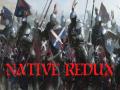 Native Redux 1.6