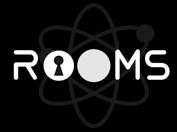 Rooms - Teaser