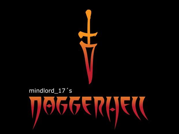 DaggerHell V1.2