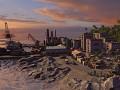 Tropico 3: Gold Demo (Mac)