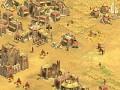 Northen europe Ancient Information