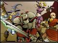 Dungeon Defenders Demo