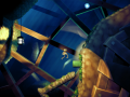 OIO - The Game Demo