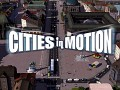 Cities in Motion MAC Demo V1.21