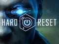 Hard Reset Demo