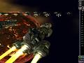 Supernova 1.03 Update