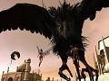 Faery: Legends of Avalon Demo