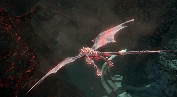 Divinity II – The Dragon Knight Saga Demo