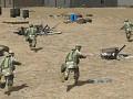 Combat Mission: Shock Force Demo v1.30