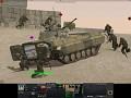 Combat Mission Afghanistan Demo