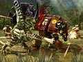 Dawn of War II campaign wargear unlocker v1.01
