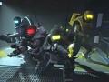 Alien Swarm Arena (TEST)