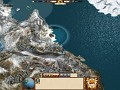 Commander: Conquest of the Americas Demo