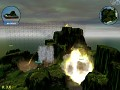 Scorched 3D 43.1 Full Game
