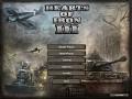 Hearts of Iron 3 1.4 Demo