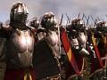 Teutonic campang