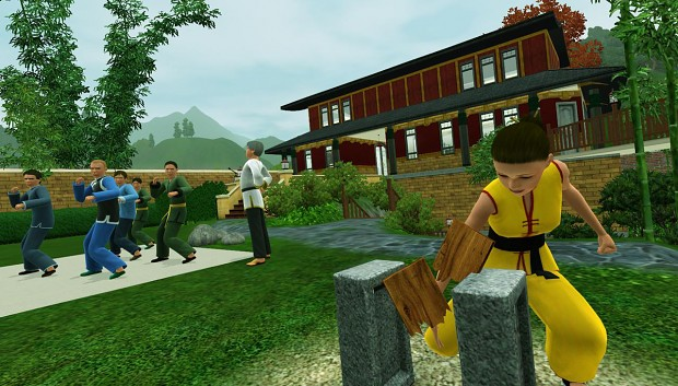 patch 2 4 7 to 2 file the sims 3 world adventures mod db