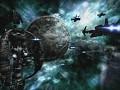 Evochron Legends 1.208 Demo