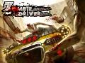 Zombie Driver Demo