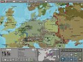 Grand Strategy Expansion Version 1.0