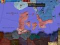 Europa Universalis III: Heir to the Throne Demo