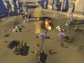Clone wars map pack 1.1