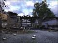 Fix For Alpha Build 1935 S.T.A.L.K.E.R.-Shadow Of Chernobyl