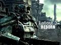 Fallout 3 Reborn 4.0