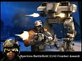 2142 Combat Assault 1.1