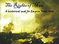The Rights of Man 1.25 (Part 1 of 2)