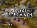 Project Aftermath 1.20 Demo