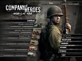 Company of Heroes: World At War 1.0