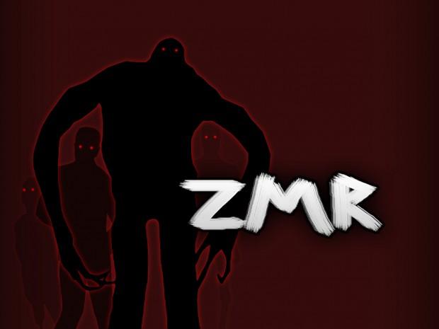 Zombie Master: Reborn Beta 3 (Windows ZIP)