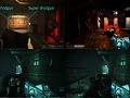 Zodomaniac's Tweak Bundle for Overthinked Doom 3