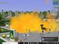 Cockatrice Fire V2