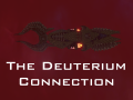 The Deuterium Connection (1.0.1-Nova)