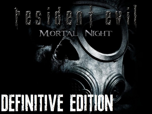 RE: Mortal Night (Definitive Edition) - Ep.1