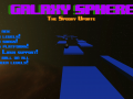 Galaxy Sphere 0.0.3