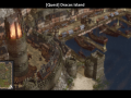[Quest] Dracos Island