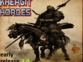 Khergit Hordes(early release 2.0) old version