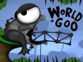 World of Goo 1.0 Demo